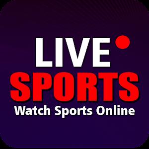 Watch HD Live Sports TV - Live Football TV 1.2