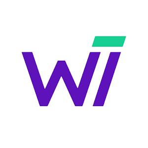 Wisecash  Controle Financeiro Pessoal