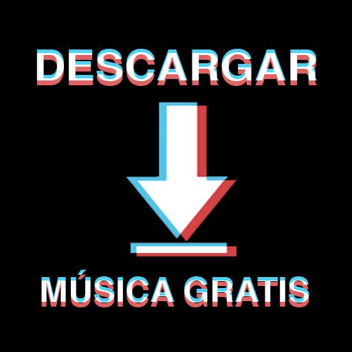 Descargar musica gratis; YouTube Musica Player;MP3