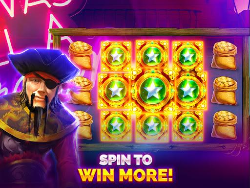 Love Slots: Casino Slot Machine Grand Games Free 1.52.10 screenshots 9