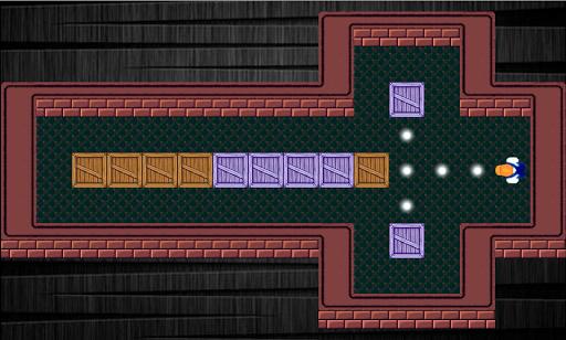Sokoban (Boxman) Classic 1.2.9 screenshots 3