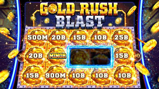 Hi Casino : Slots & Games 1.0.44 screenshots 23