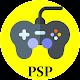 "NYBI ""PSP ROMS"" PRO para PC Windows"
