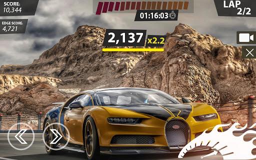 Car Racing Free Car Games - Top Car Racing Games modavailable screenshots 5