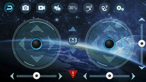 cx-of screenshot 2