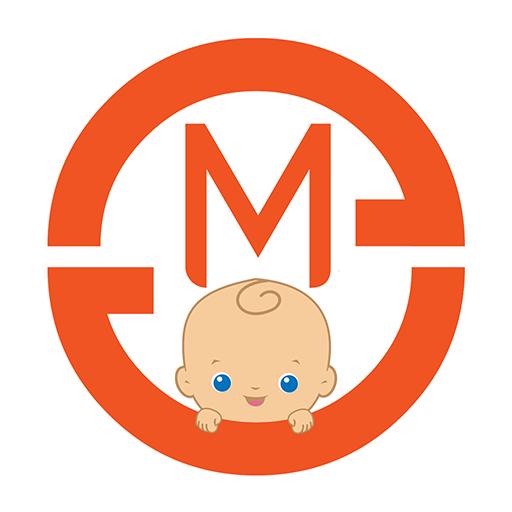 MobiCam BABY