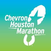 Chevron Houston Marathon