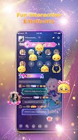 screenshot of Hawa - Group Voice Chat Rooms