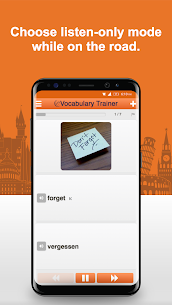 Learn German Vocabulary Free 3.1.0 Download APK Mod 3