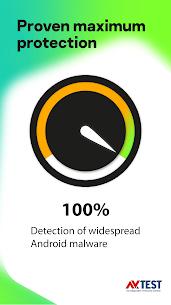 Kaspersky Mobile Antivirus: AppLock & Web Security Mod 11.65.4.5349 Apk [Unlocked] 3