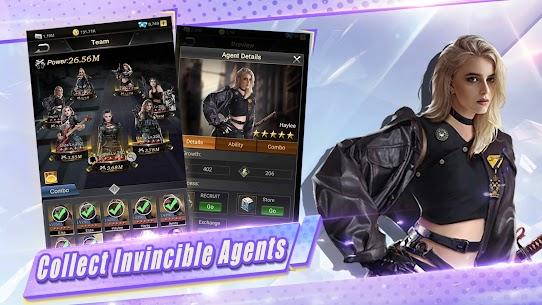 Legend City Apk Download 3