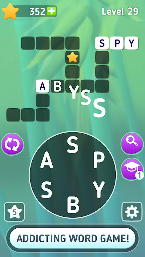 Wordplay: Exercise your brain 1.9.1100 screenshots 1