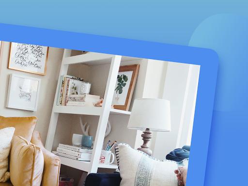 Zumper - Apartment Rental Finder 4.15.16 Screenshots 9