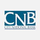 City National Bank Mobile
