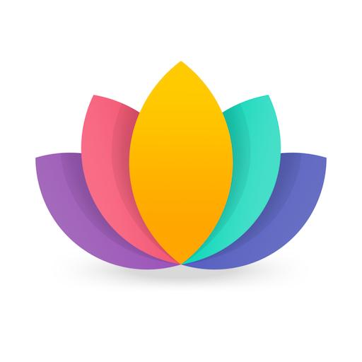 Serenity: Meditación, Mindfulness y Zen