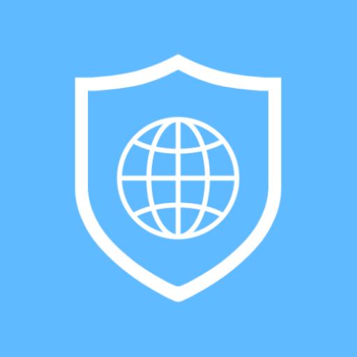 Net Blocker MOD v1.4.4 (Premium Features Unlocked)