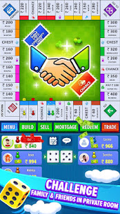 Business Game 4.1 Screenshots 5