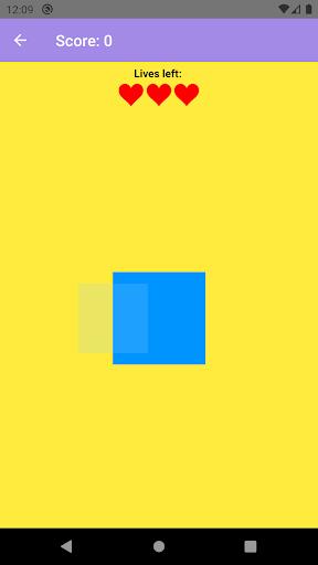 Télécharger tapenada apk mod screenshots 2