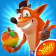 Crash Bandicoot: On the Run! Apk