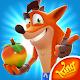 Crash Bandicoot: On the Run! per PC Windows
