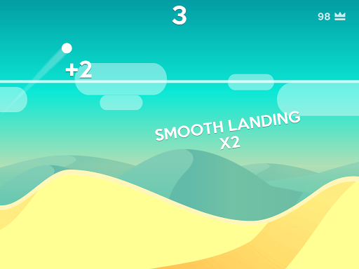 Dune! 5.5.5 Screenshots 13
