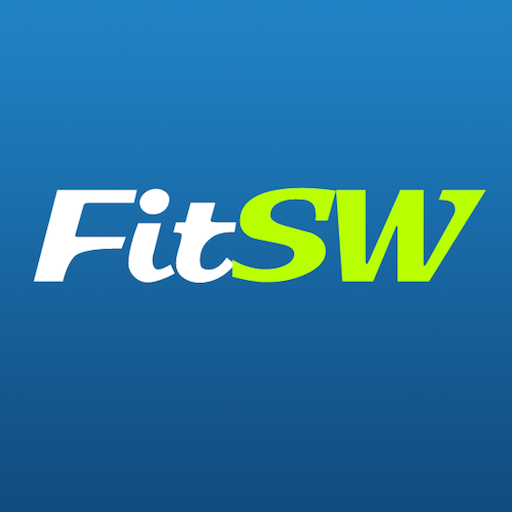 FitSW icon
