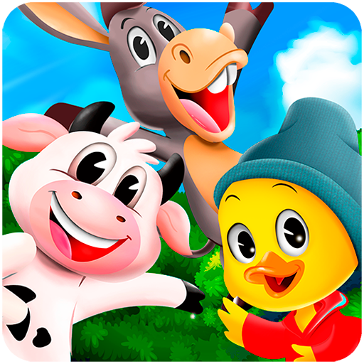 La Vaca Lola Apps En Google Play