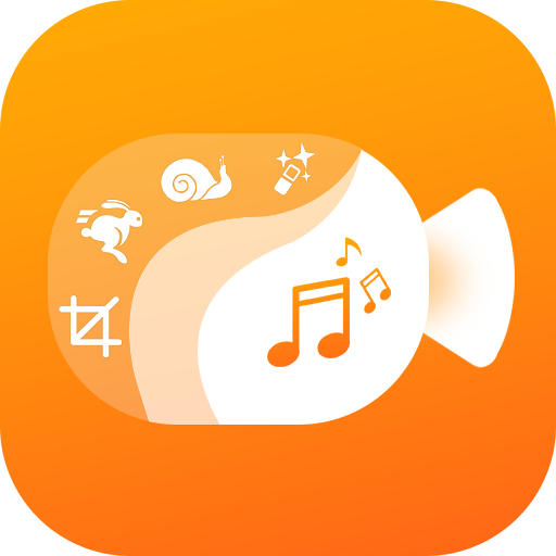 Vidmix Audio Video Mixer Video Editor Apps En Google Play