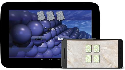 Memory match game 20.0 screenshots 3