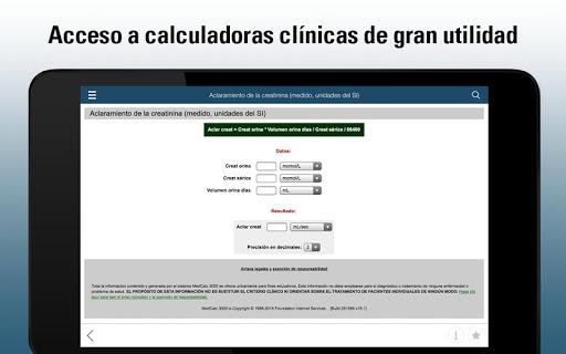 Manual MSD versiu00f3n pro 1.5.1 Screenshots 15