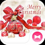 Cute wallpaper-Merry Christmas