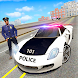 Police Chase Car Driving Simulator : Cops Car Game - Androidアプリ