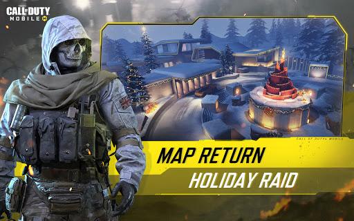 Call of Dutyu00ae: Mobile - Garena goodtube screenshots 4