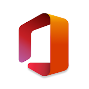 Microsoft Office: Word, Excel, PowerPoint and more