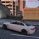 Car Park Driver para PC Windows