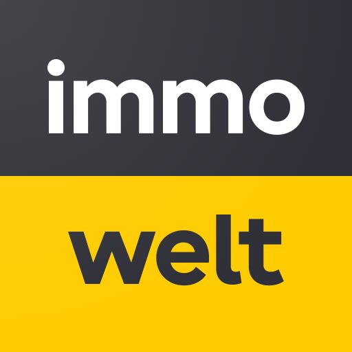 immowelt - Immobilien, Wohnungen & Häuser