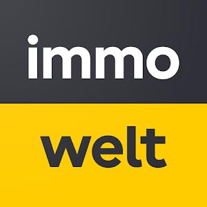 Immowelt  Immobilien, Wohnungen &amp Huser