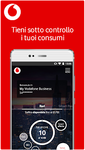 My Vodafone Business – Download Mod APK 1