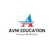 AVNI EDUCATION