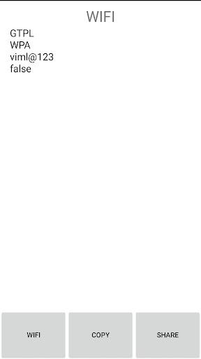 QR Code Leader(Free) apktram screenshots 3