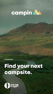 Free Campin – Free Colorado Camping 4