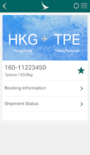 Cathay Pacific Cargo  For Pc – Free Download 2020 (Mac And Windows) 2