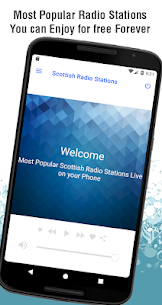 Scottish Radio Stations  For Pc – Windows And Mac – [free Download In 2020] 1