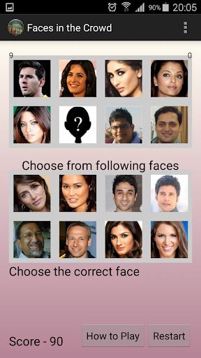 brain game screenshot 1