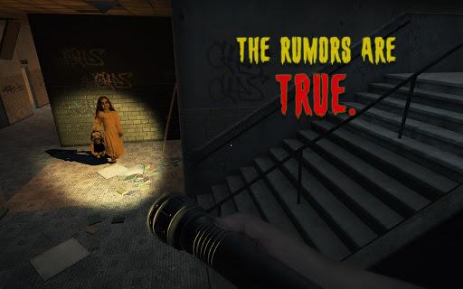 Scary Teacher: Evil School Horror Escape 1.9 Screenshots 8