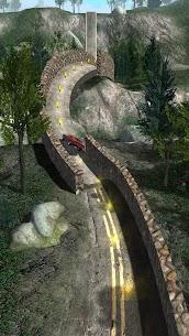 Slingshot Stunt Driver & Sport 3