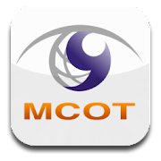 MCOT App