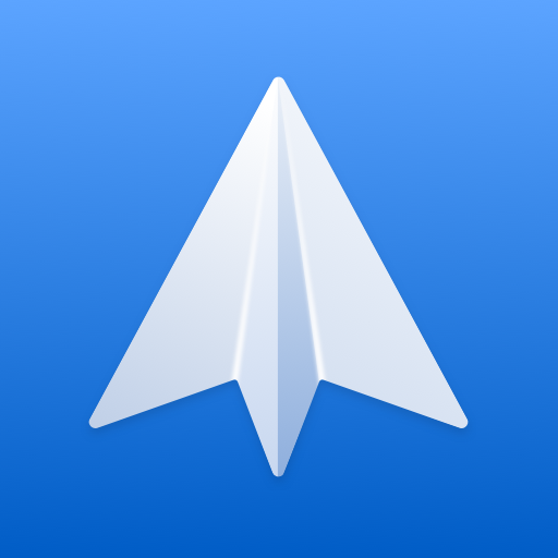 Spark Email – Connect Gmail, Yahoo & Outlook mail