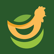 Ebore - be clever, farm smartly