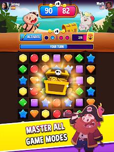Match Masters 3.513 Screenshots 19